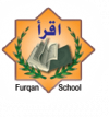 Al-Furqan Part Time School Ottawa